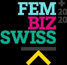FemBizSwiss Award