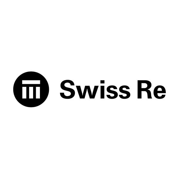 SwissRe Ltd