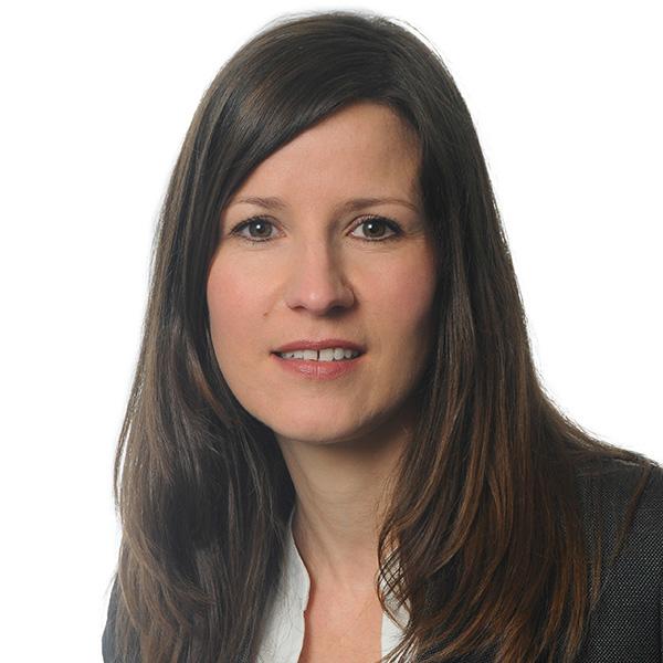 Melanie Loos