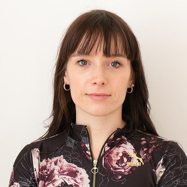 Andrea Gläsemann